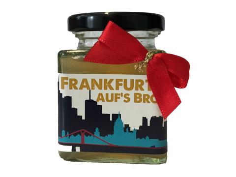 Christbaumkugeln Obi.All Frankfurt Souvenirs At A Glance Frankfurt Tourism