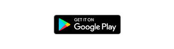 Banner 323x100 Google Play App Store