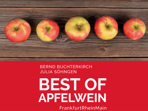 EXTERN_Cover Best of Apfelwein - FrankfurtRheinMain