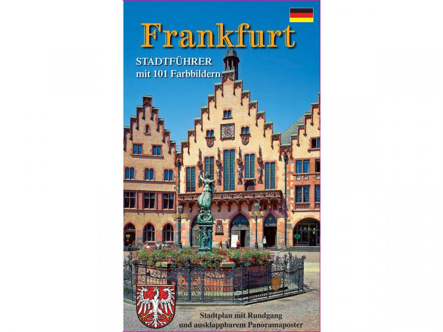 Ausgefallene Christbaumkugeln.Alle Frankfurt Souvenirs Auf Einen Blick Frankfurt Tourismus