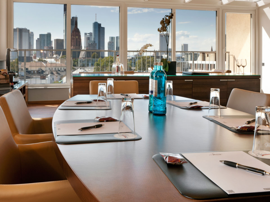 Conference offers for rooms frankfurt convention bureau