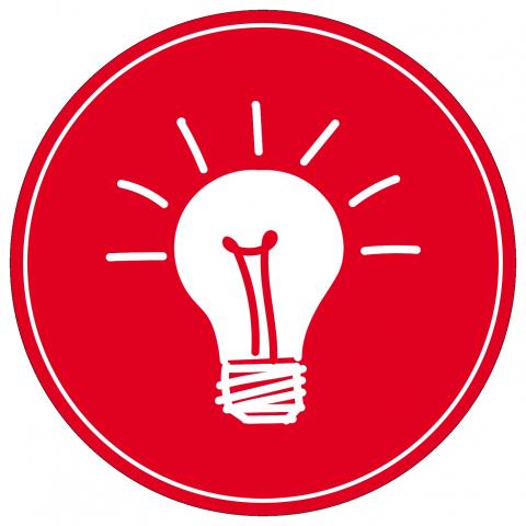Praktische informationen frankfurt messen kongresse for Made by you frankfurt