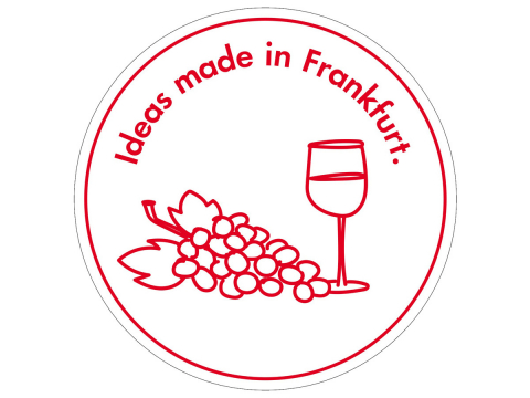 Ideas Made in Frankfurt_Riesling