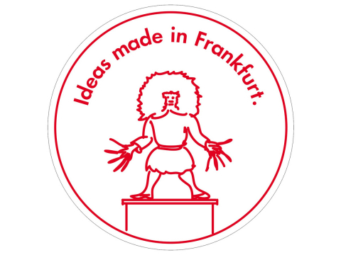 Ideas Made in Frankfurt_Struwwelpeter