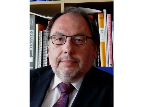 Rolf Frankfurt congress hotels venues incentives and fringe programmes in