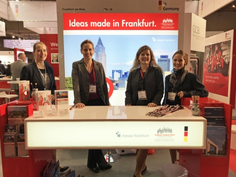 MICE_Messestand IBTM 2017©#meetfrankfurt.jpg