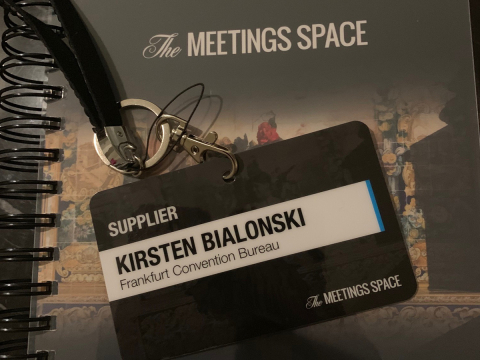 MICE_The_Meetings_Space_2020
