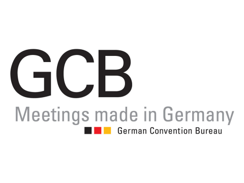 German Convention Bureau e.V.