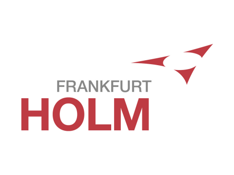 House of Logistics & Mobility GmbH