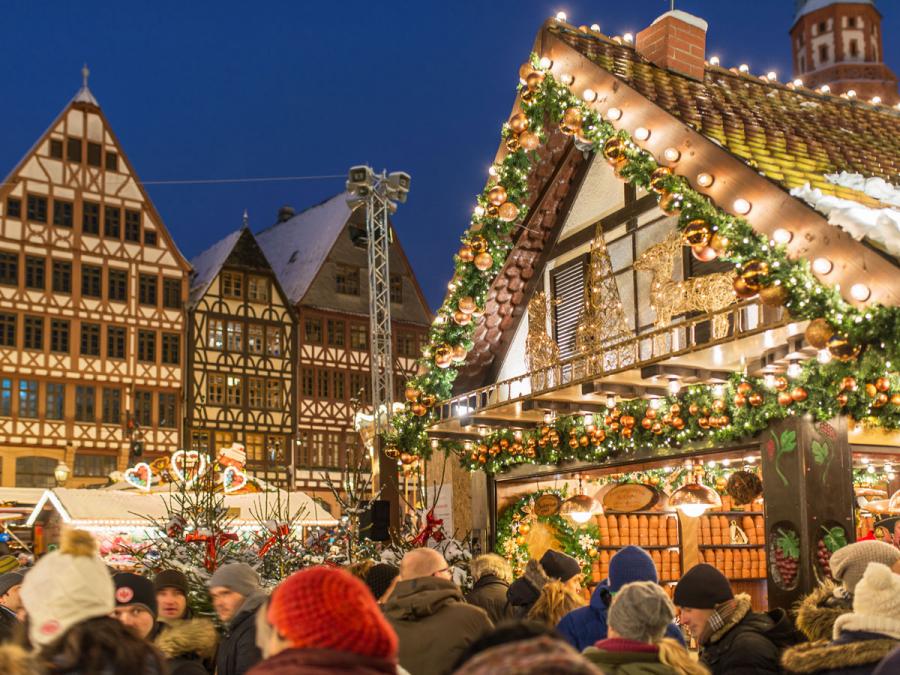 Image result for frankfurt christmas market 2019