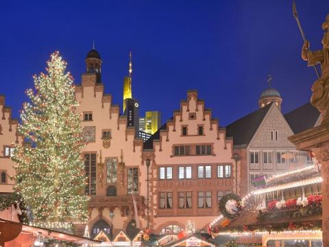 weihnachtsmarkt frankfurt am main. Black Bedroom Furniture Sets. Home Design Ideas