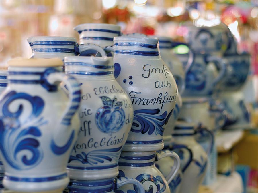 Kết quả hình ảnh cho ceramic frankfurt