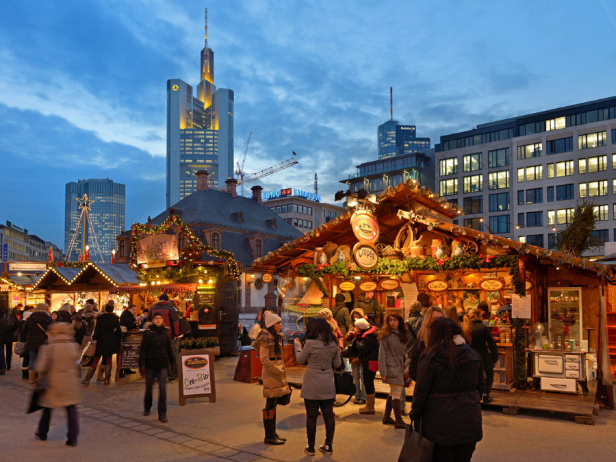 weihnachtsmarkt frankfurt am main. Black Bedroom Furniture Sets. Home Design Ideas