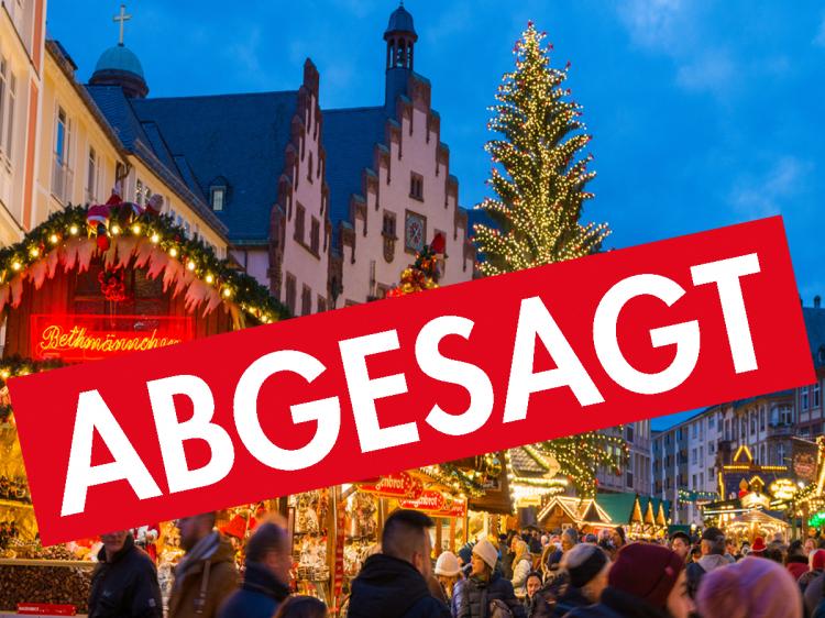 Veranstaltungskalender Frankfurt Am Main