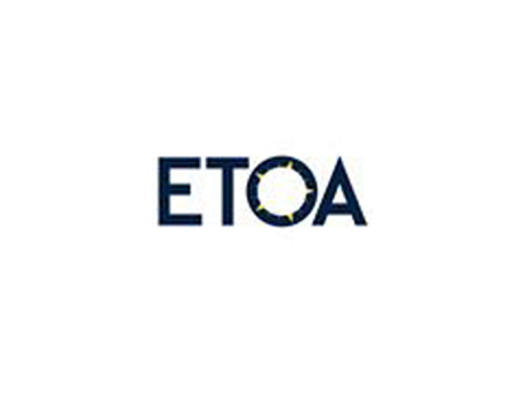 European Tour Operators Association (ETOA)