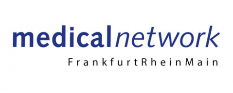 Medical Network FrankfurtRheinMain