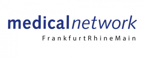 Medical Network FrankfurtRhineMain