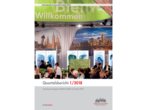 MQ Marketing Quartalsbereich 2018 Titel