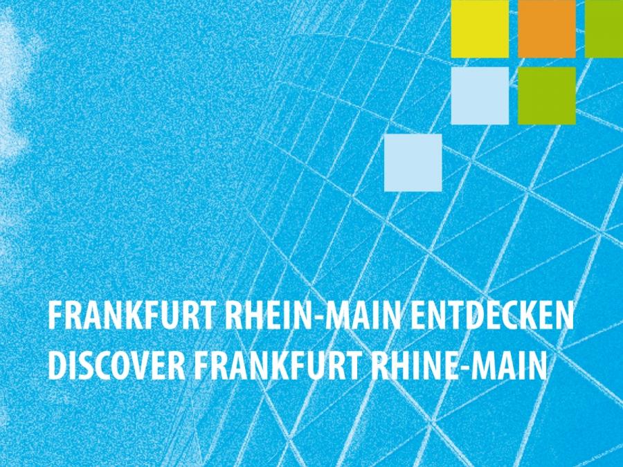 frankfurt rhein main entdecken frankfurt tourismus. Black Bedroom Furniture Sets. Home Design Ideas