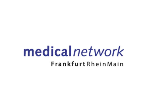 Medical Network RheinMain wiV