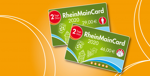 1440x732 Cards Kombi RheinMainCard 2020