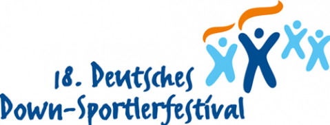 18. Deutsches Down-Sportlerfestival