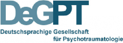 Conference of the German-speaking Society for Psychotraumatology