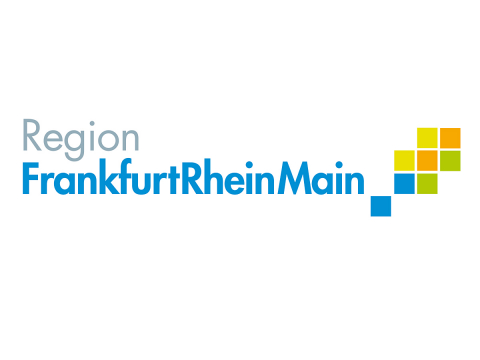 Region FrankfurtRheinMain