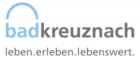 Logo Bad Kreuznach