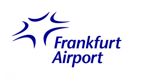 Verlinkung Fraport Besucherservice